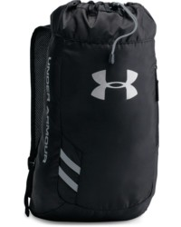 Under Armour Sportrucksack