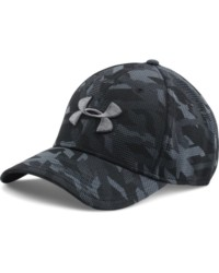 Under Armour Herren Stretchkappe UA Print Blitzing
