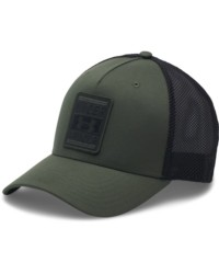 Under Armour Herren Snap Back