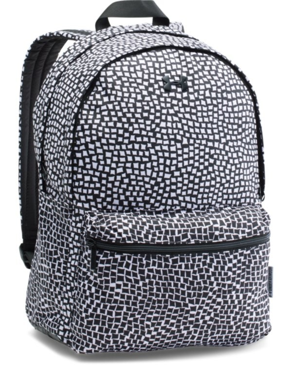 UA Favorite Backpack