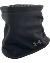Under Armour Men´s Elements Neck Gaiter