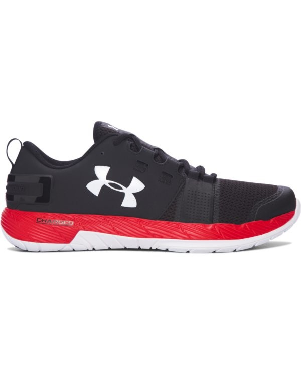 Underarmour Commit TR