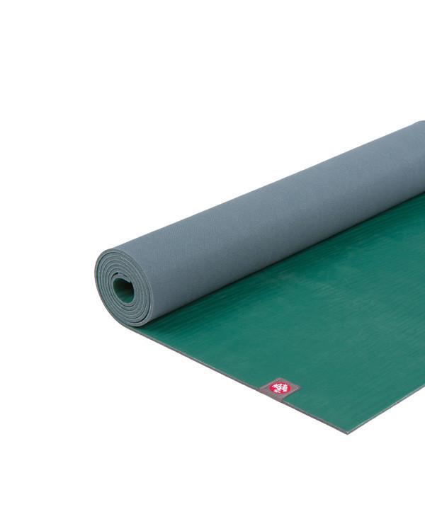 MANDUKA eko® mat 5mm - lorato