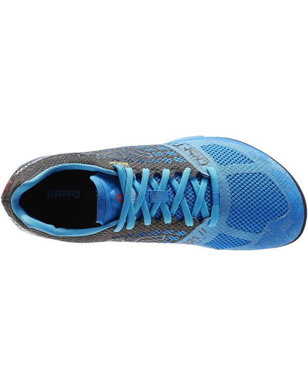 On Running Comfort - T