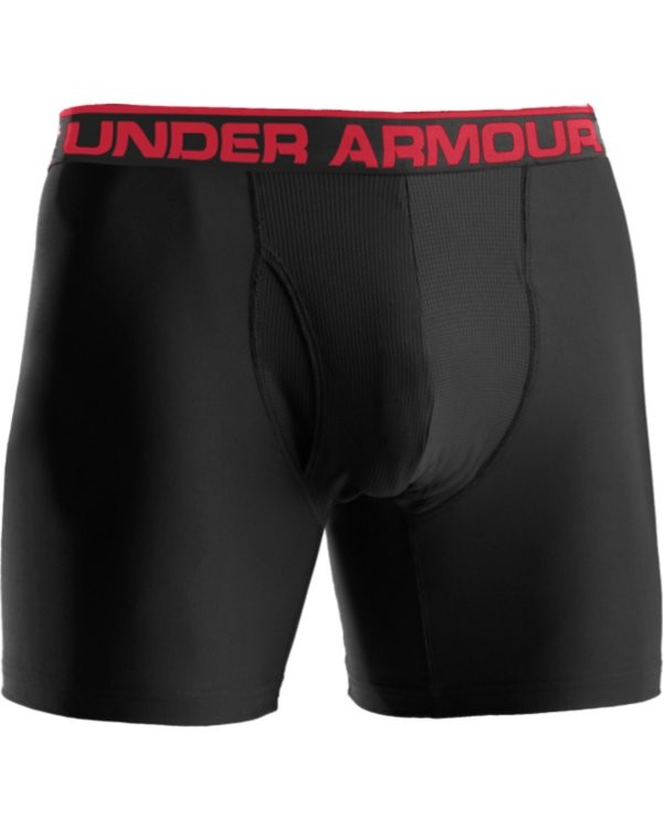 Under Armour Original Series Boxerjock® (15 cm)