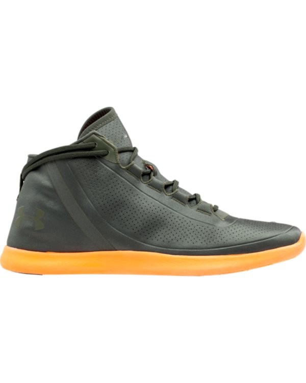 Under Armour W SpeedForm StudioLux Mid