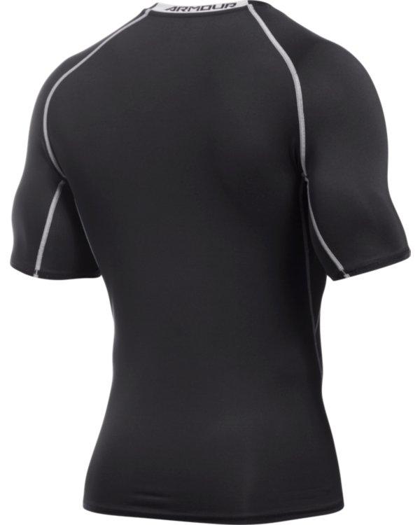 Under Armour HeatGear® Compression Shirt