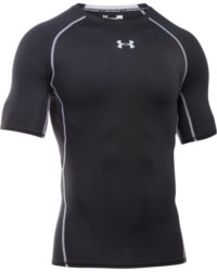 Under Armour HeatGear® Compression Shirt