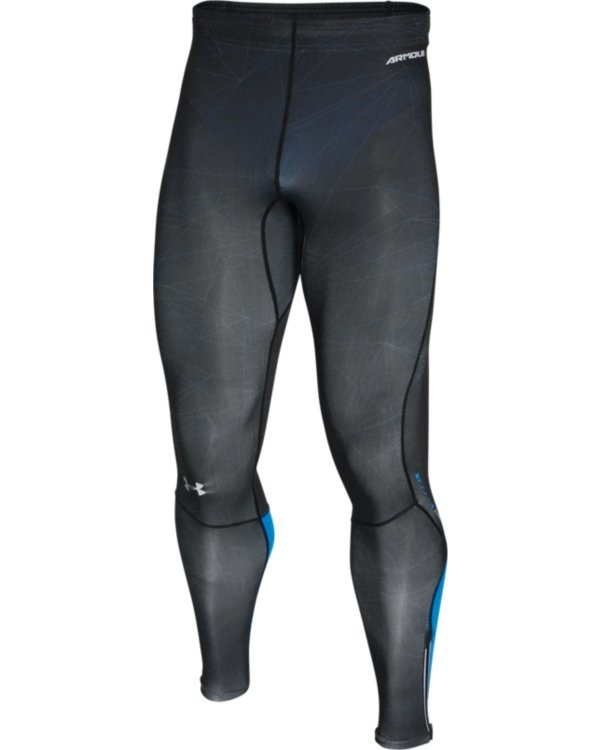 Under Armour CGI Chrome Tight