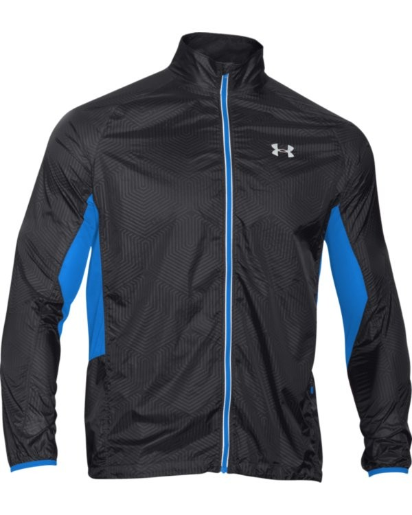 Under Armour CGI Storm Launch Packable