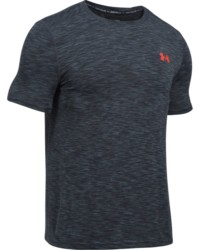 Underarmour UA THREADBORNE Seamless