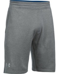 Underarmour Tech Terry Short