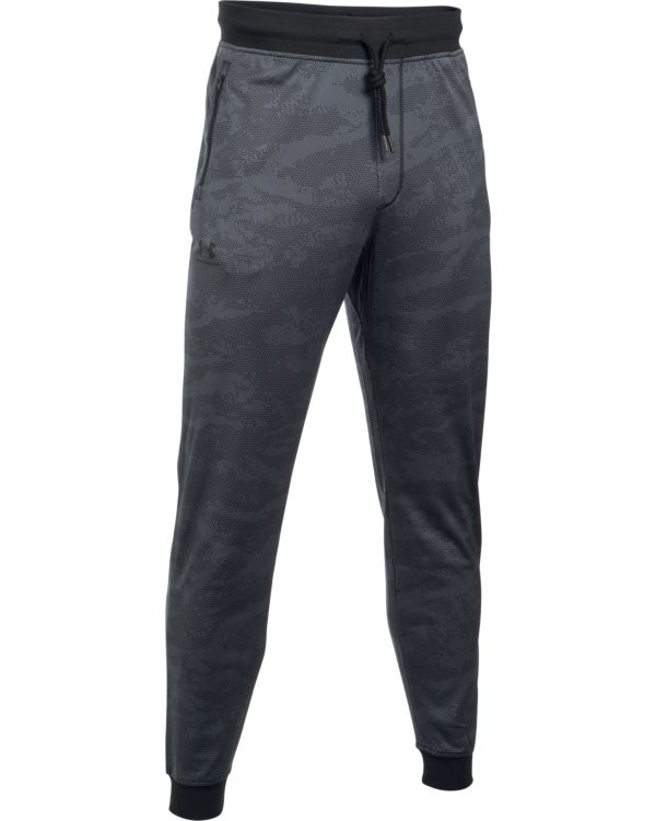 Underarmour Sportstyle Jogger