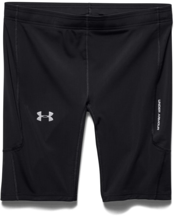 Under Armour Run Compression Short