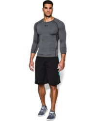 Under Armour HeatGear® Compression Longsleeve