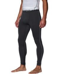 Under Armour Compression Legging ColdGear