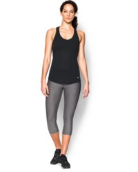 Under Armour Damen Lauf-Tanktop UA Streaker