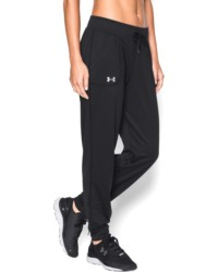 Under Armour Tech Pant Solid