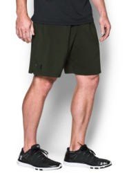 Under Armour HIIT Short