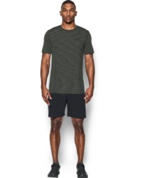 Underarmour Threadborne Seamless