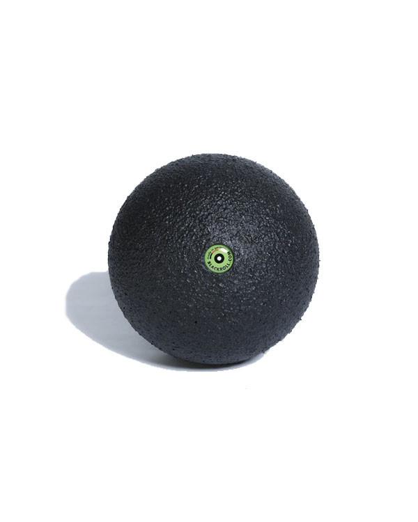 BLACKROLL® Ball - 12cm