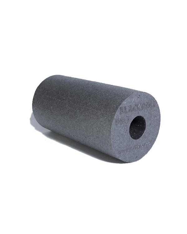 BLACKROLL® PRO - Grey