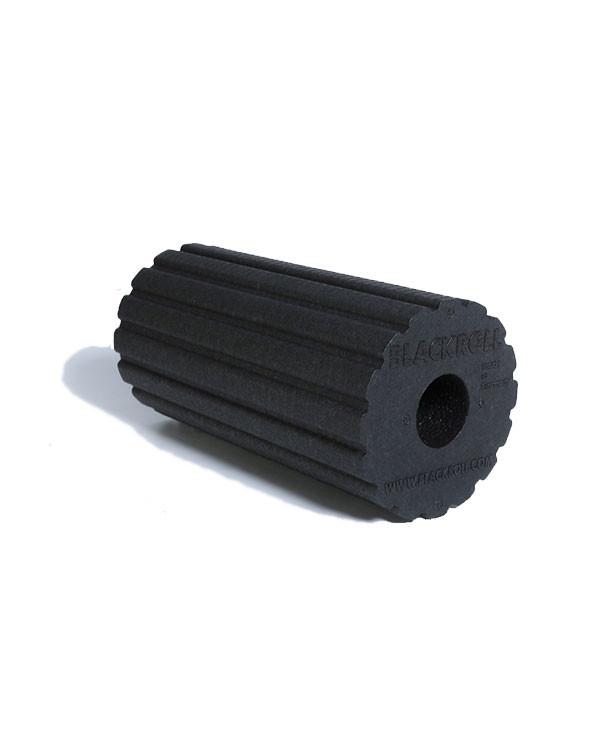 BLACKROLL® GROOVE Standard
