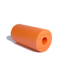 BLACKROLL® PRO - Orange