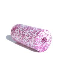 BLACKROLL® MED - Pink