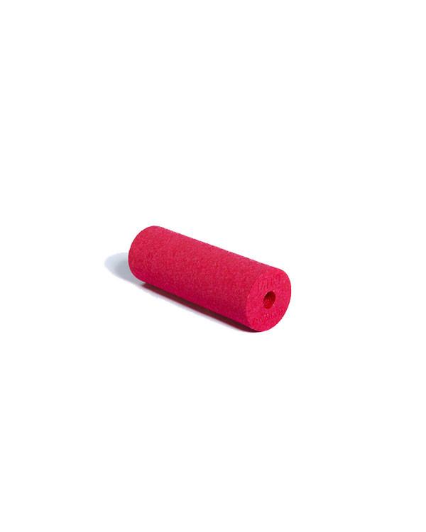 BLACKROLL® - Mini Red