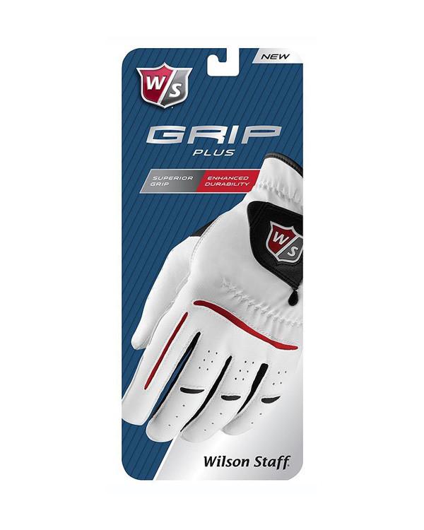 Wilson Staff Grip Plus Herren/Rechts