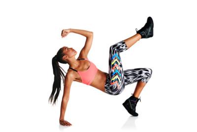 onzie yoga blog