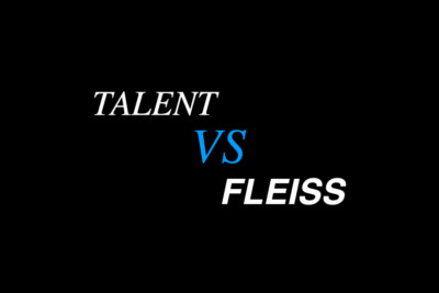 talent fleiss