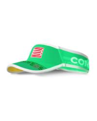 Visor Ultralight Grün