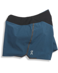 on-running-short-damen