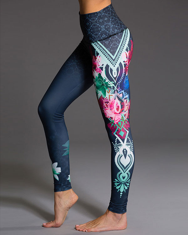 Onzie Holi Legging