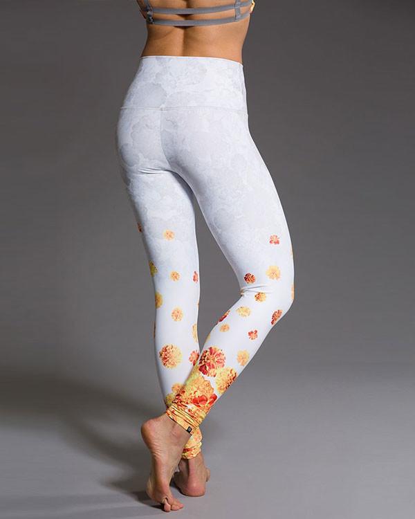 Onzie Legging Varmala
