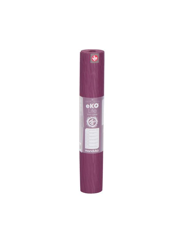 Ekolite-4mm-Acai