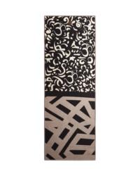 MANDUKA yogitoes® yoga towel - clarityinchaos