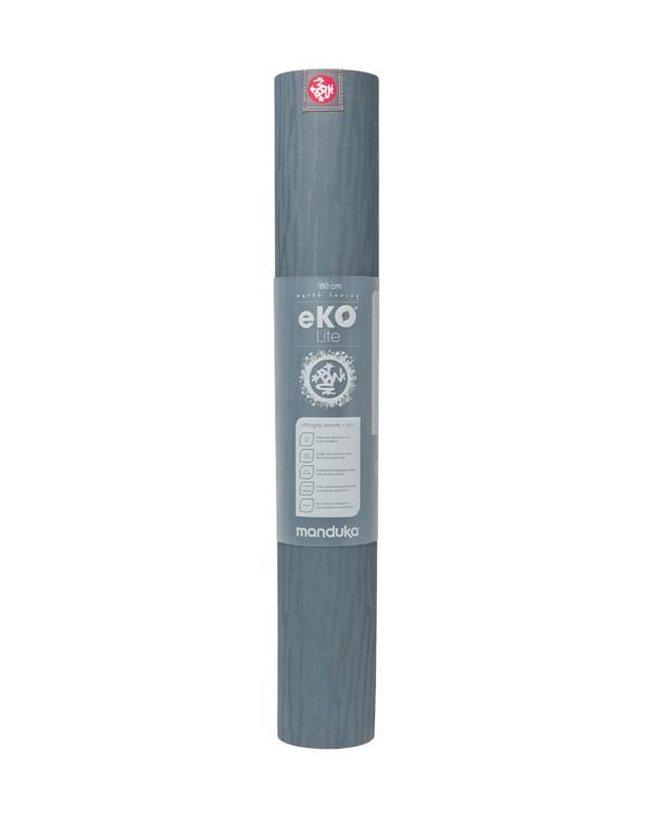 Ekolite-4mm-Thunder