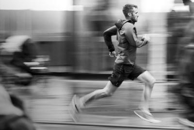 ON Running Laufschuhe