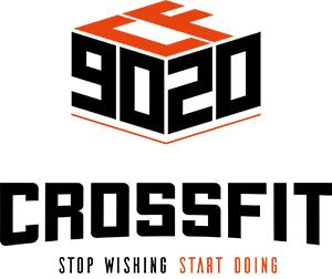 Crossfit 9020 - Klagenfurt