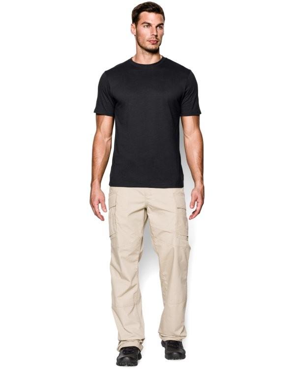 UA Tactical Shirt