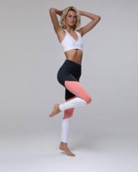 Onzie Legging - Yoga Store Klagenfurt Österreich