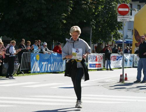 Was musst du beachten, wenn du deinen ersten Halbmarathon laufen willst?