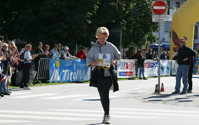 Halbmarathon - Laufshop Klagenfurt Massive Sport