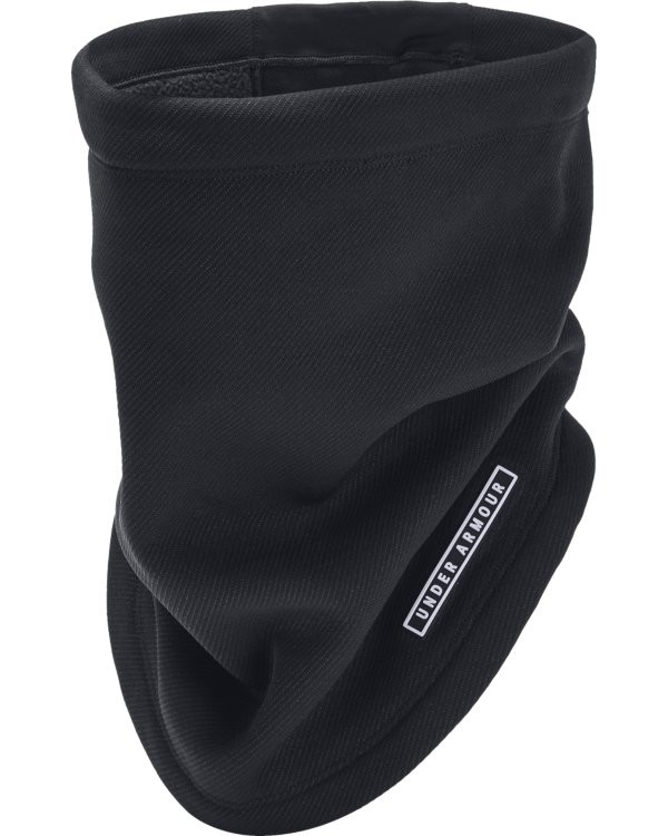 UA Storm Fleece Gaiter