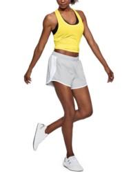 Damen Lauf-Tanktop Threadborne Streaker