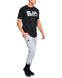 UA Sportstyle T-Shirt