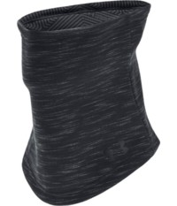 UA Men's Storm Gaiter- Black